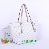 G 2014 women bag one shoulder bag new classic 4 g pressure female bag