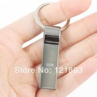 2014 Wholesale hotsale Fashion 16GB-64GB USB Flash 2.0 Memory Drive Stick Pen/Thumb/Car free shipping(N413)