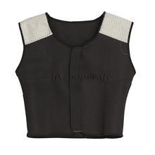 wholesale massager shoulder