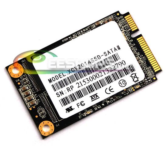 Brand New 256GB 256 GB SSD Drives MLC 6Gbps 0.85-Inch Mini SATA III mSATA Internal SSD Solid State Hard Drive Disk Free Shipping(Hong Kong)