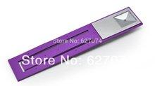 wholesale custom led light strips
