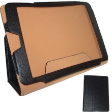 popular android mid tablet
