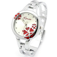 Free shipping,, Lady fashion bracelet watch student watch fashion table vintage table women's watch