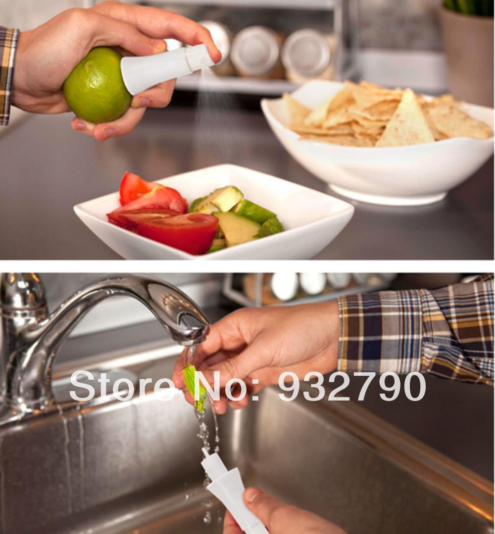 New Home Party Bar Wedding Lemon Orange Extractor Juice