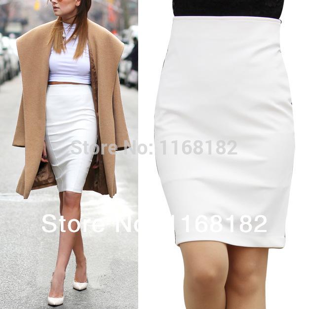 Женская юбка YES saias femininas saias femininas SS044 женская одежда из меха cool fashion saias s xxxl tctim06270001