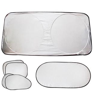 Защитная стекол KAPPARZI stoopable 6