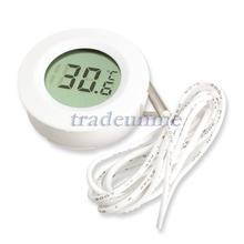 wholesale thermometer freezer