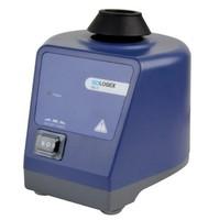 SCILOGEX MX-F Fixed Speed Vortex Mixer, 2500rpm FREE SHIPPING