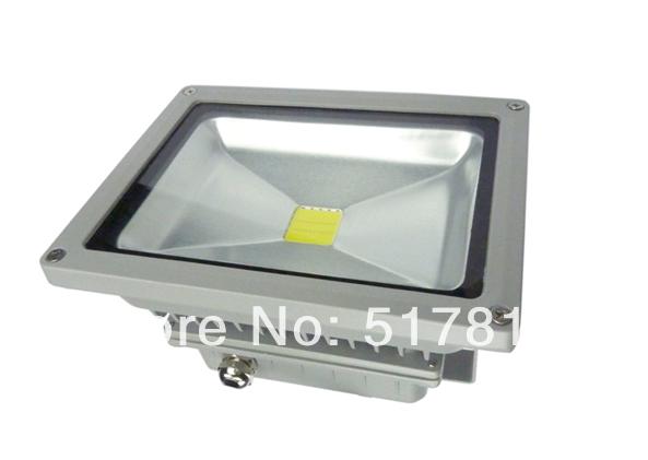DC12V LED projection lamp, 20W solar LED lights cast light(China (Mainland))