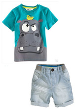 wholesale kids apparel