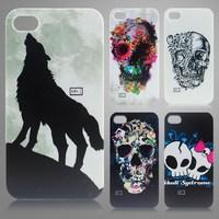 For htc   desire 316 d316d sex mobile phone case phone case protection case set