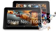 popular cheap pc tablet