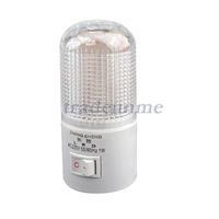 gu24 e27 привело галогенные свет базовый лампы лампы socket адаптер конвертер