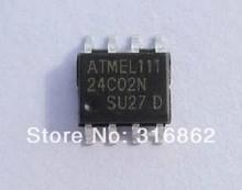 cheap atmel 24c02