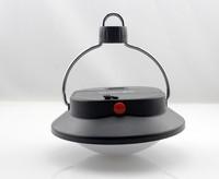 Portable tent lantern camping lantern fishing light 60 led