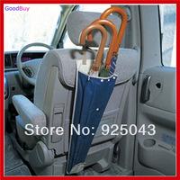 New Foldable Car Rain Umbrella Organizer Bag Case Cover Handle Holder Automobile umbrella sleeve Capable hold 3 umbrella