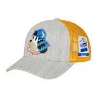 brand 2014 cotton Mlb - dodge summer sunbonnet ny cap la cap fashion baseball cap  Free shipping
