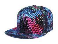 2014 cotton Flat brim cap mlb baseball cap baseball cap full symphony  Free shipping