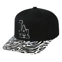 brand  2014 cotton Mdash . dodgers mlb baseball cap baseball cap hat sunbonnet adjust  Free shipping