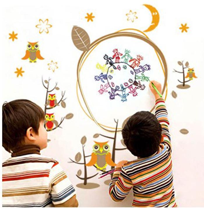 Bricolage Pour Enfants Salle De Magasin Darticles Promotionnels 0 Sur Alibaba