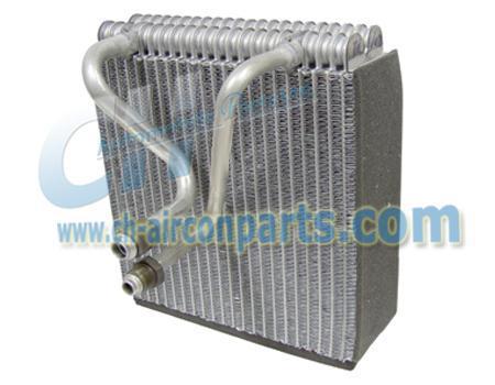 A/C Evaporator for FORD THUNDERBIRD 02-05(China (Mainland))