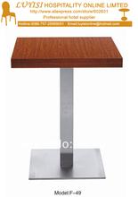 kd furniture promotion