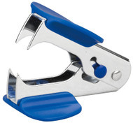 deli  0231 staple   remover
