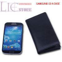 Чехол для для мобильных телефонов DZ26 10 /0,2 apple , 5 5s iphone 5 4 4s/5 5s/5c