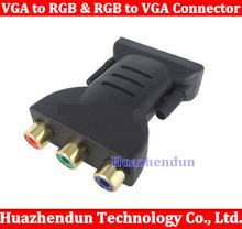 wholesale vga rgb connector