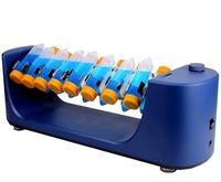 SCILOGEX MX-RL-E Analog Rotisserie Tube Rotator FREE SHIPPING