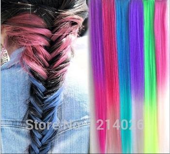 Braiding Hair Weave Colors 102