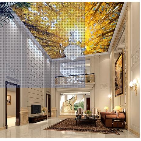Acquista all'ingrosso Online casa soffitto carta da parati da Grossisti casa soffitto carta da ...