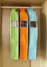 popular suit dust cover