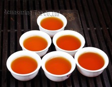 New Arrival Fragrance 100g Milk Flavor Black Tea Famous Gongfu tea Good For Health Chinese tea