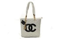 shoulder bags women 2014 fashion handbags women bags designers brand handbags high quality messenger bag pu leather bags totes