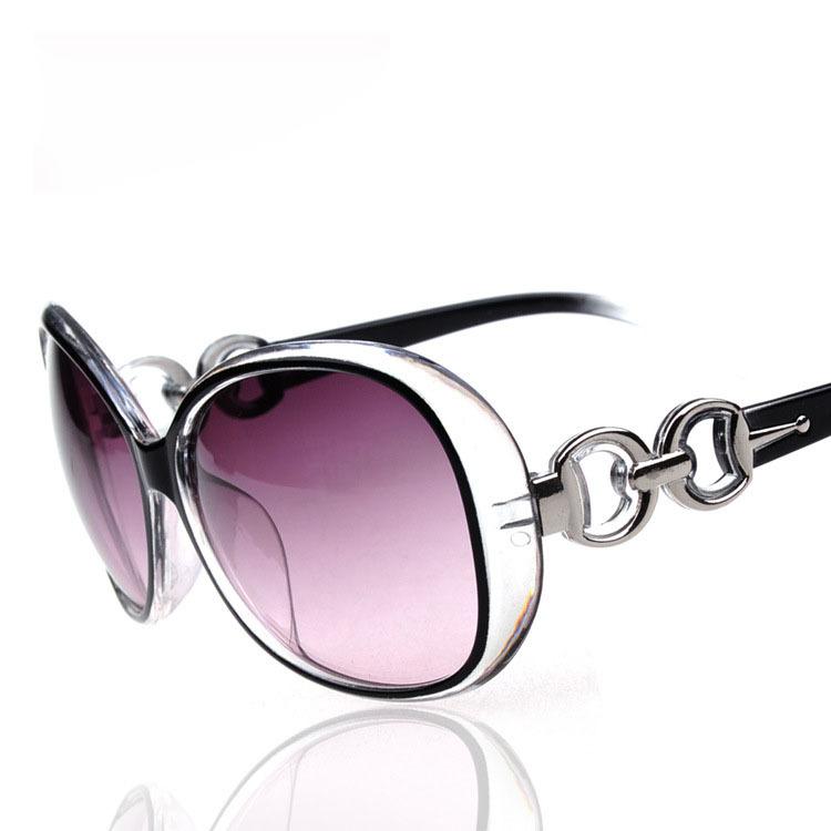 женские-солнцезащитные-очки-sunglasses-9509