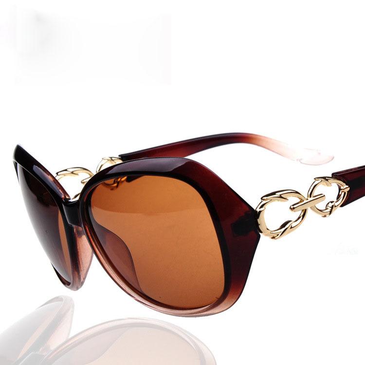 женские-солнцезащитные-очки-sunglasses-4-13121