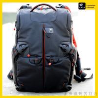 Kata inkatha pl-3n1-35 3n135 backpack camera bag