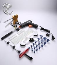 popular body repair tool