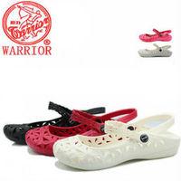 2014 new women's  sandals female sandals soft plastic sandals women's flat sandals nurse shoes free shipping