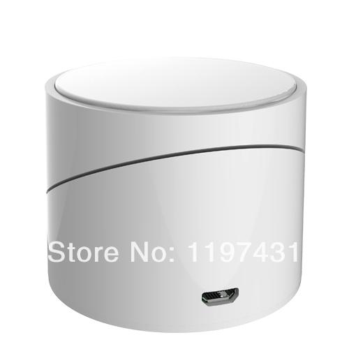 Qi padrão de carregamento sem fio Pad placa carregador sem fio para Samsung Galaxy S4 / S5 / Note2 Google Nexus 7 II FHD Tablet Nexus 4/5(China (Mainland))