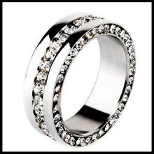 ring for men reviews