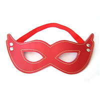 26*8cm/10*3.15in New Hot The Most Popular Woman Dress Up The Mask Sex Games Me For SEX Travel Blindfold Cover Sleep Eye Mask