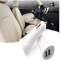 Sample test dual port USB 2.1A car charger charging head car charger for Samsung car charger,Fast Shipping