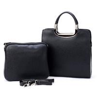 Tosoco 2014 women's handbag women's handbag fashion work bag women's career handbag 47839