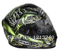 popular full face helmet motorcycle