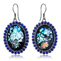 Earrings accessories fashion vintage earrings