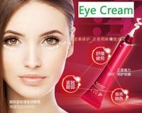 Rose eye cream moisturizing and nourishing eye plant natural cream for remove dark circle ad anti-aging