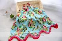 kid apparel dresses girl dress catimini 2014 sleeveless one-piece dress fashion baby girls kids apparel