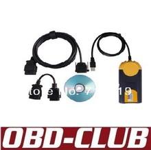 DHL-free-New-released-2013-2-version-Multi-Di-g-Multi-Diag-sAcces
